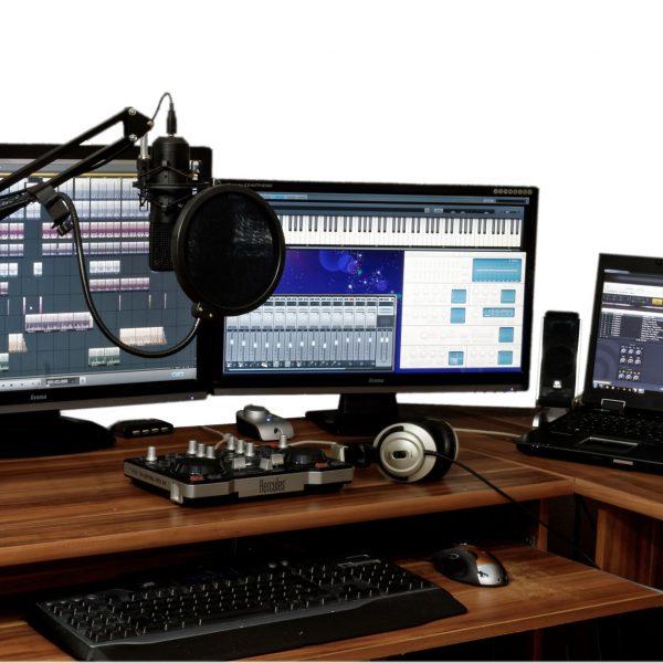 audio-connection-controller-265672