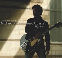 Hypnos Cover